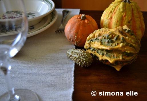 autunno zucche runner 1