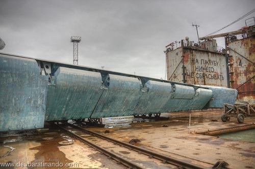 ekranoplano projeto 903 lun russo russia uniao sovietica desbaratinando (12)