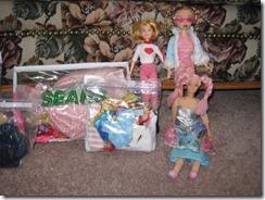 Barbie stuff 011