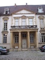 2011.09.03-037 hôtel Bouhier