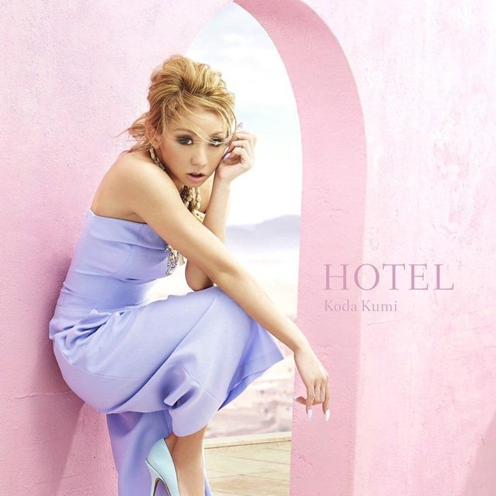 Koda_Kumi_-_HOTEL_DVD_FC