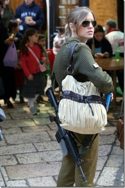 hot-israeli-soldier-6