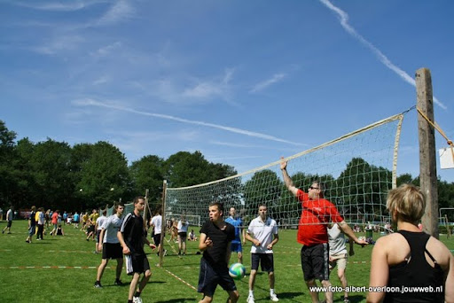 sportivo volleybal toernooi overloon 02--6-2011  (35).JPG