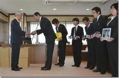 tenkan_izoku_2012