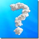 cloudwhy