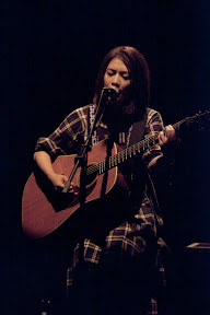 Live in the Dark (Barks) 020.jpg