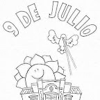 Dibujos fiestas patrias 25 de mayo (49).jpg
