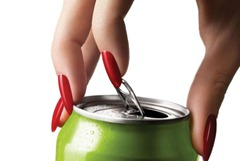 shellac_polish_soda_can_jpg_size_xxlarge_promo