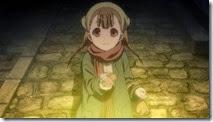 Kuroshitsuji - 04 -19