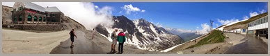 tourmalet_summit_pana