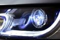 2014-Range-Rover-Sport-1_thumb.jpg?imgmax=800