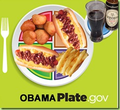Obama_Plate