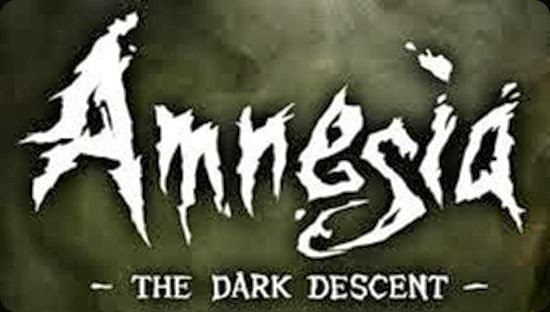 Amnesia_The_Dark_Descent logo