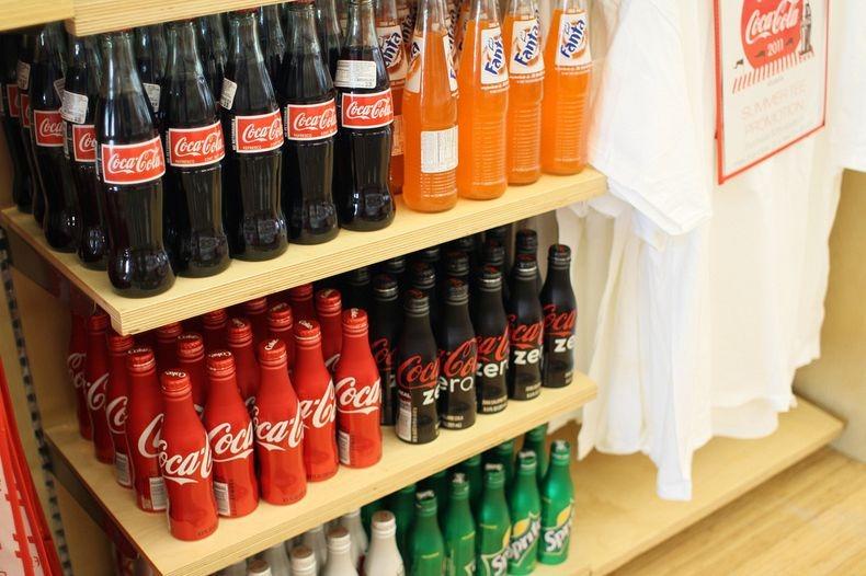 coca-cola-museum-16