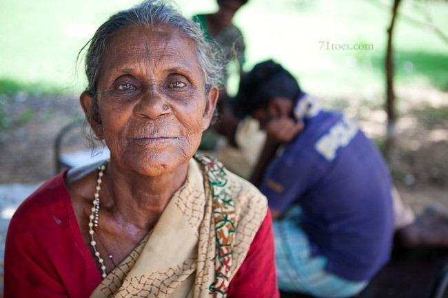 2012-07-23 India 56810