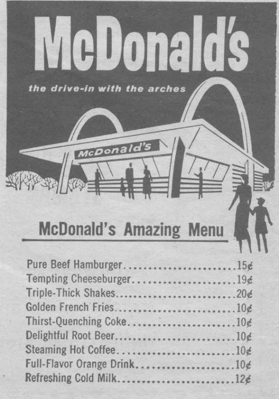 fast-food-4.jpg