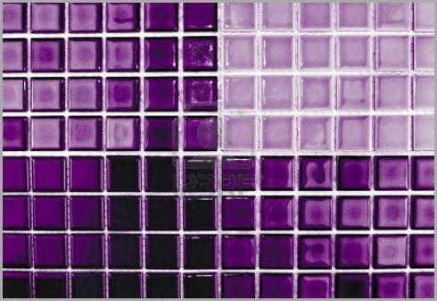 6470214-azulejos-de-mosaico-en-color-berenjena