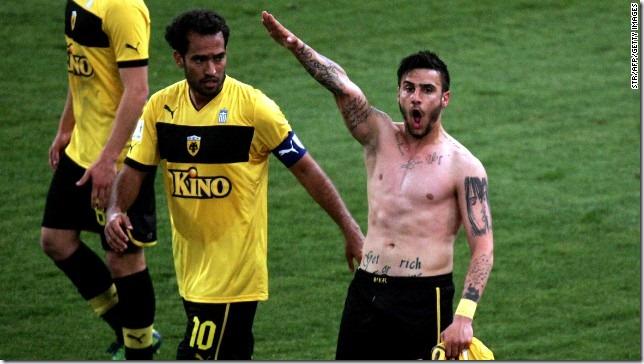 futbol-katidis-racismo-nazismo-castigo