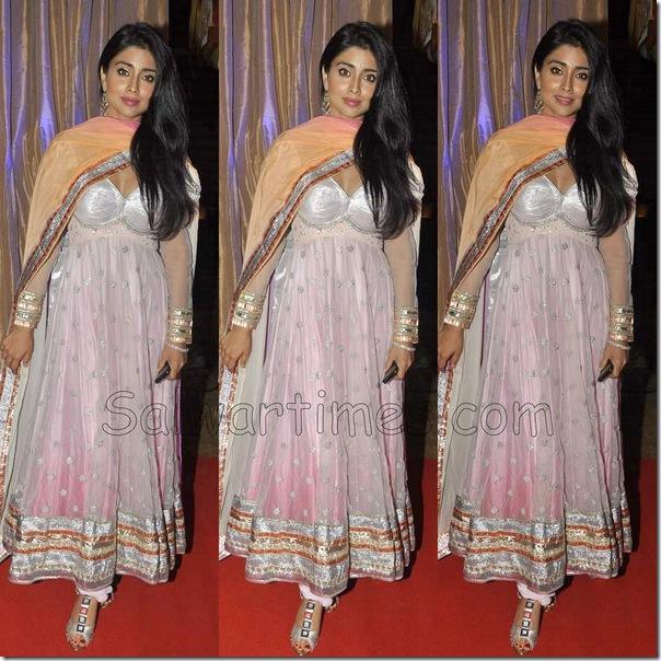 Shriya_Saran_Designer_Salwar_kameez