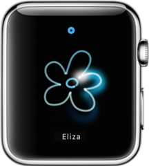 Apple Watch 3 Mobilespoon