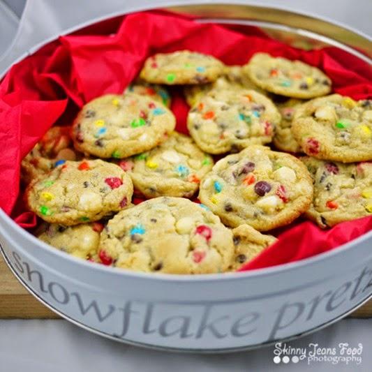 mm_cookies