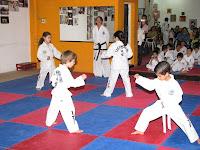Examen Mayo 2008 - 012.jpg