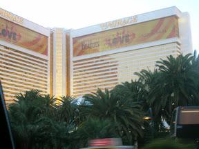 107 - Casino The Mirage.JPG