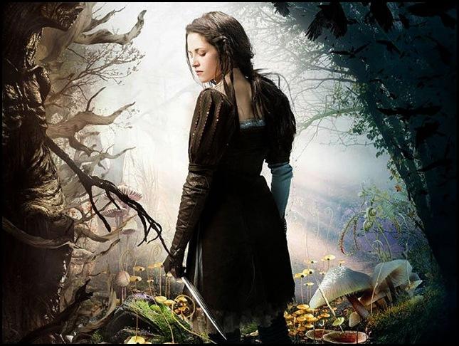 blanca-nieves-y-el-cazador-estreno-en-junio-de-2012_111947.jpg_18014.670x503