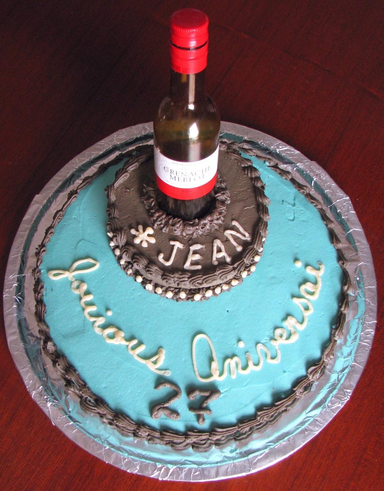 Cakes Sandra 6