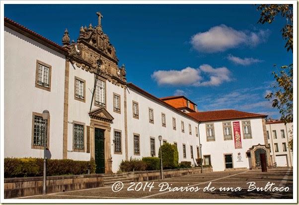 Braga-8240