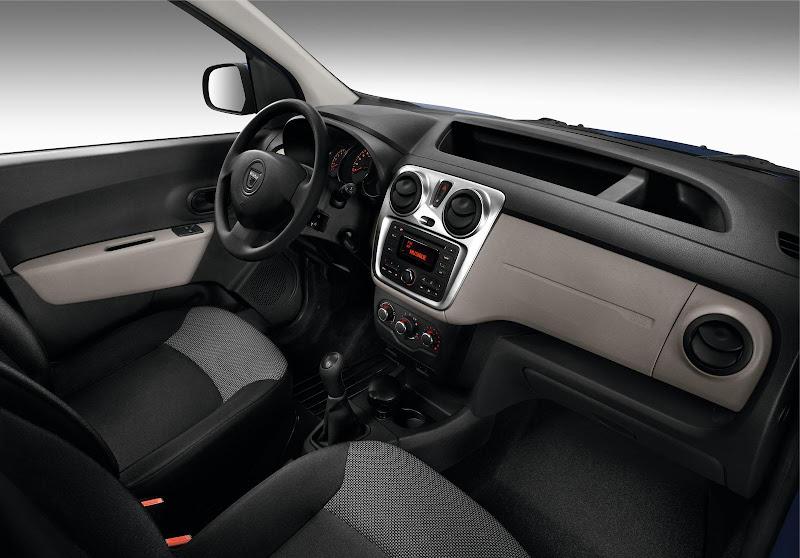2013-Dacia-Dokker-Official-18.jpg?imgmax=800