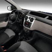 2013-Dacia-Dokker-Official-18.jpg