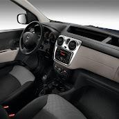 2013-Dacia-Dokker-Official-18.jpg