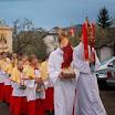 phoca_thumb_l_niedziela_zmartwychwstania_09.jpg