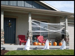 Halloween Decor (3) (Medium)