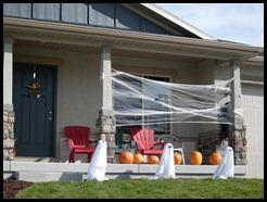 Halloween Decor (3) (Medium)