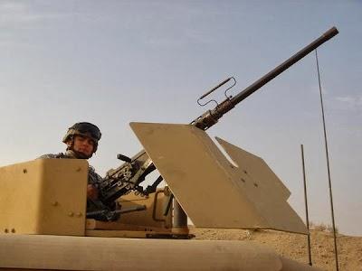 army-4ID_bhagdad-iraq_05-07 (34).jpg