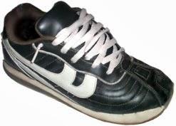 [Zapato%255B5%255D.jpg]