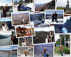 2010 Collage - Merry Christmas and Happy New Year!