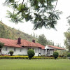 Parvathy Estate Bungalow