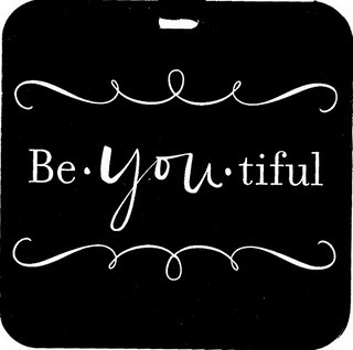 be_you_tiful_quote