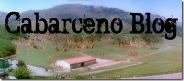 cabarceno blog cantabria