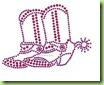 Small-Boots-Rhinestone-Transfer_90696626