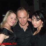 Matrix 2011.12.16