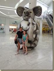 20140306_Koala and us (Small)