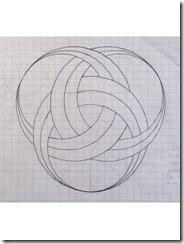 Screenshot 4 Geometry Book
