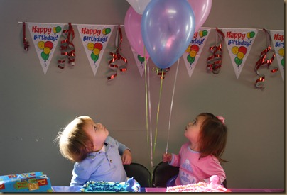 2nd Bday 053