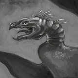 Wyvern Warmup!