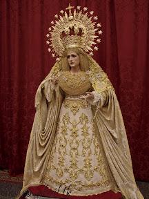 rosario-linares-triduo-y-rosario-de-la-aurora-2012-alvaro-abril-(24).jpg
