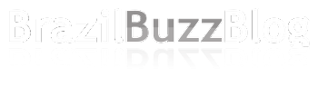 Brazil Buzz Blog